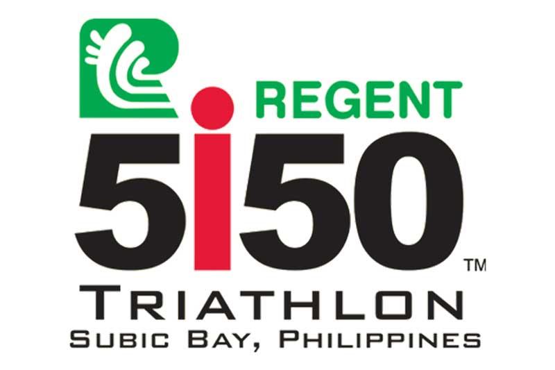 5i50 at Subic Bay