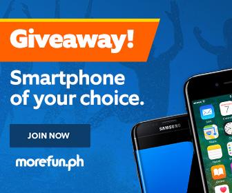 win smart phone ads