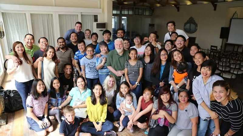 SBCF Family
