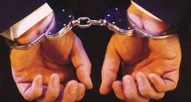 SBMA lawmen catch inmates