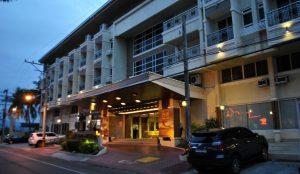 26th NLABC set in Subic Bay
