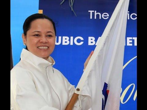 25th founding anniversary ng SBMA, handa na
