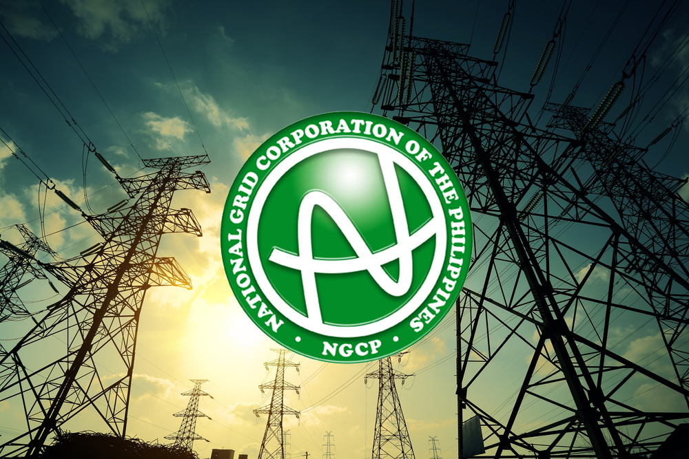 Bataan, Zambales to become power hubs – NGCP