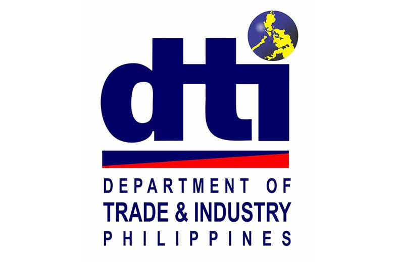 DTI looking for additional investments from China