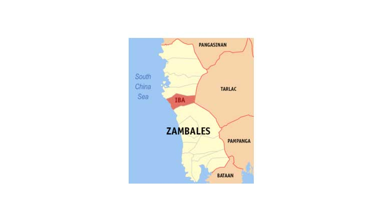 P1.2-B capitol building to be constructed in Zambales