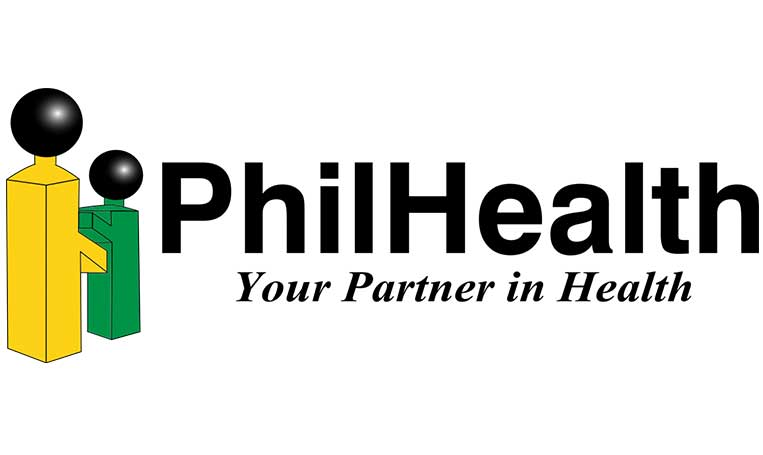 PhilHealth gets bulk of gov't subsidy in July