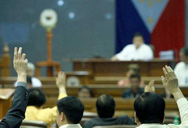 Senate panel OKs proposed 2018 budgets of BCDA, SBMA