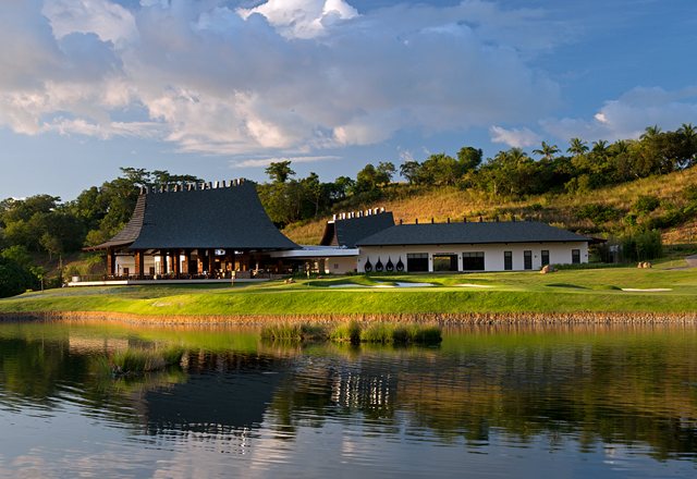 World Class – Anvaya Cove Golf and Sports Club Revisited