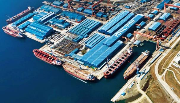 Hanjin not averse to labor unions