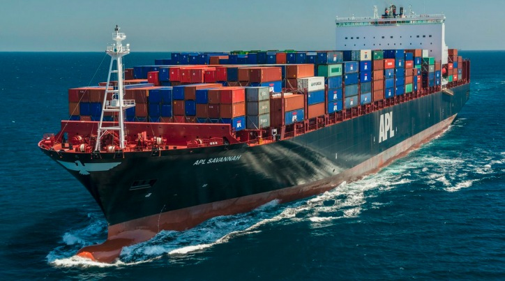 APL looks forward to next 100 years of container shipping in PH
